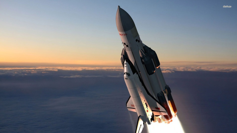 RocketShuttle1a