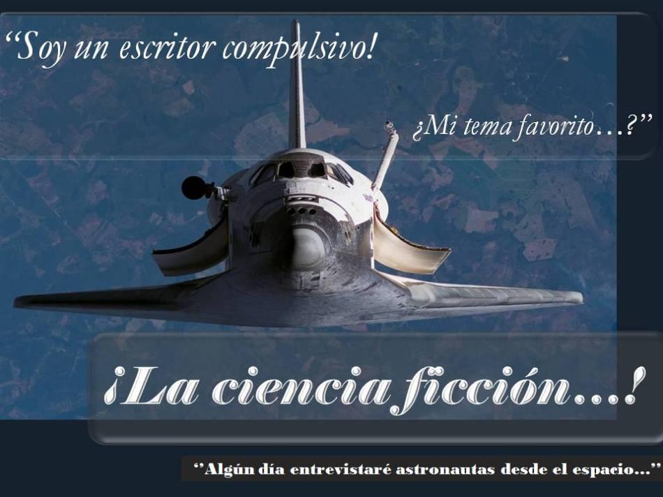 SpaceWriter1a
