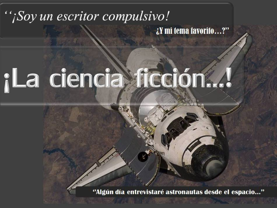 SpaceWriter1aB
