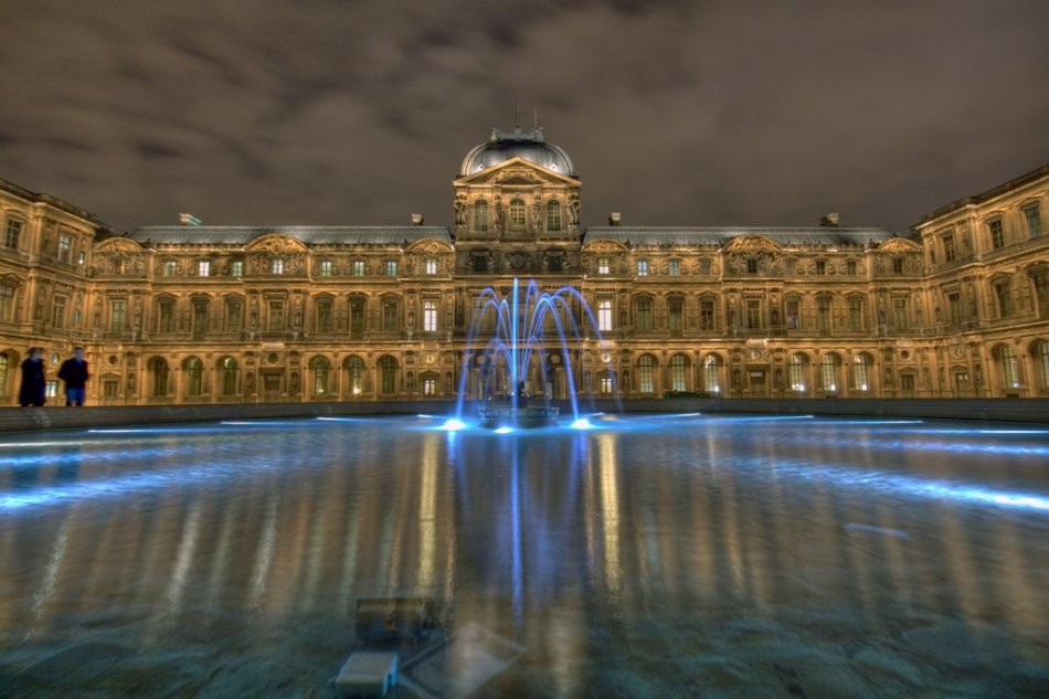 Louvre1aPanoramio