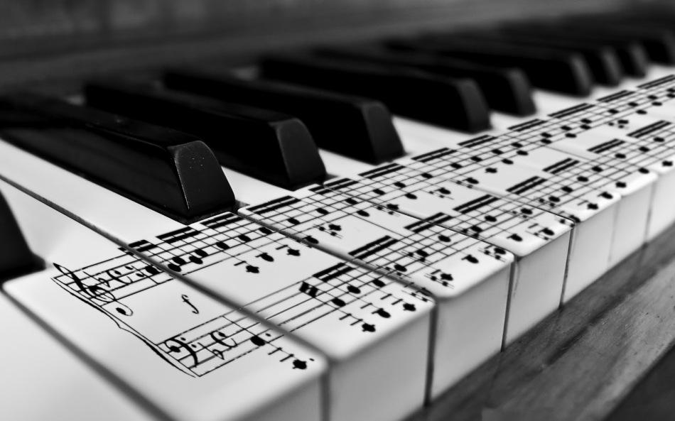 PIANO ONAIP