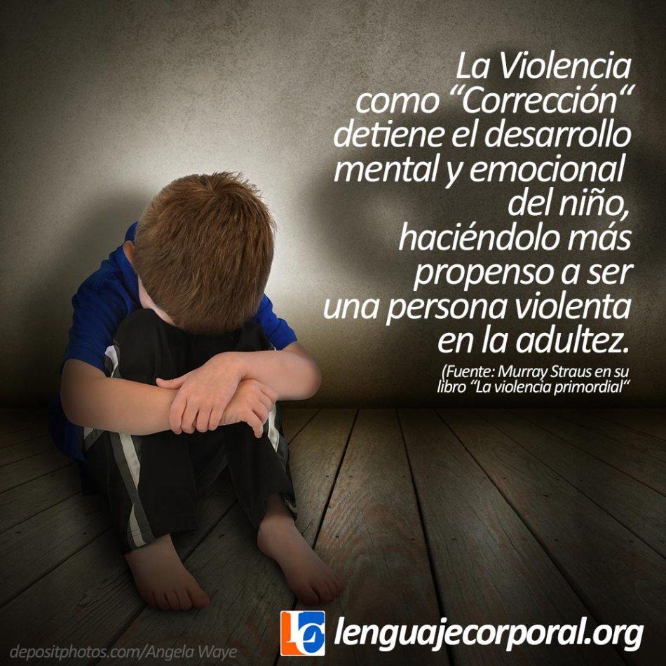 violencia_infantil_hq.jpg