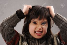 9067052-One-kid-many-faces-series-of-clever-schoolboy-6-7-years-old-with-facial-expressions-Stock-Photo