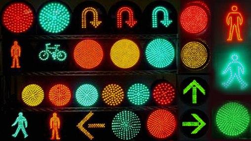 ledtrafficlight