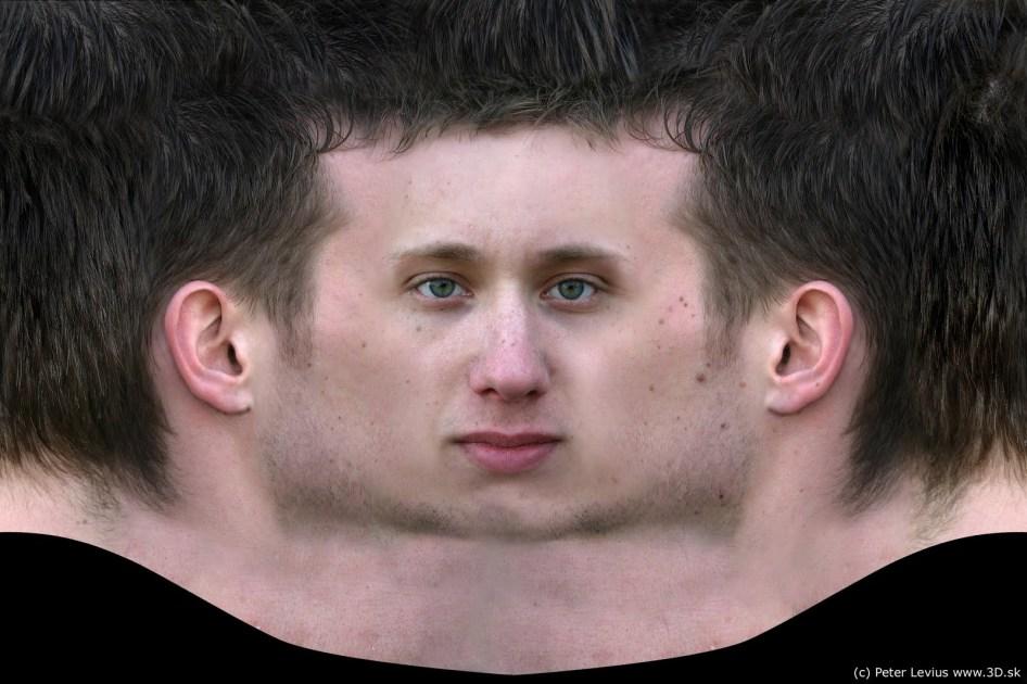 head_texture_sample