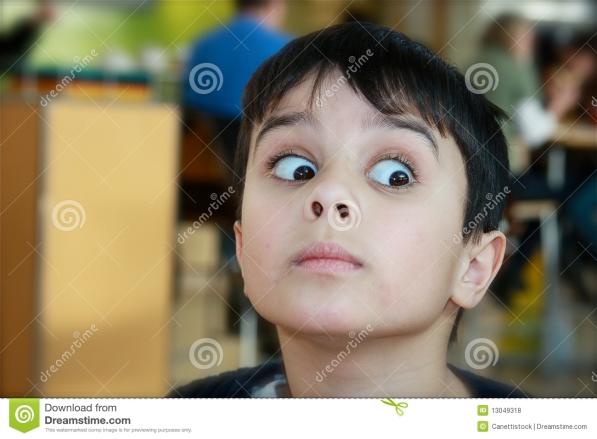 surprised-cute-boy-13049318