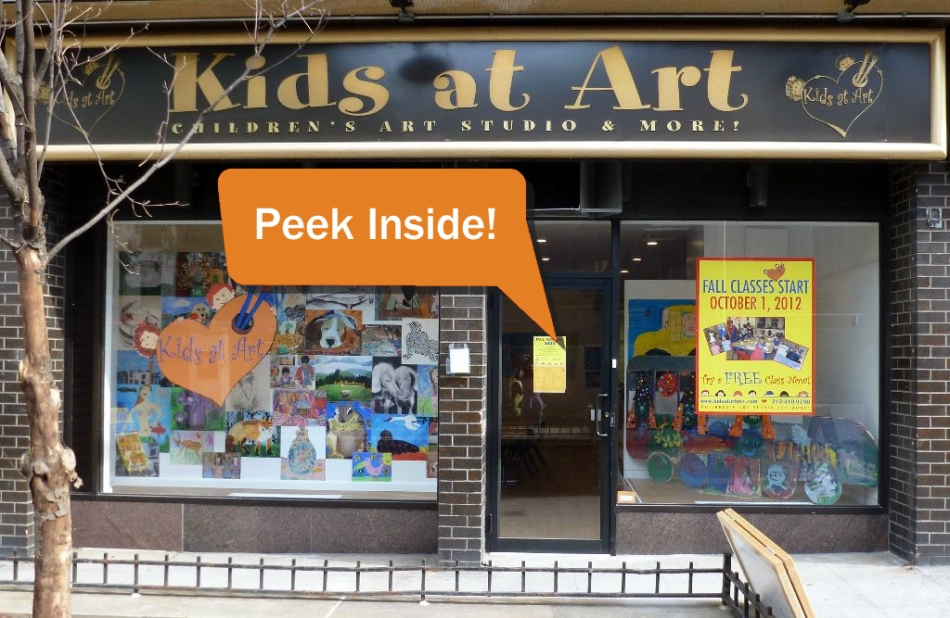 kids-at-art-storefront4