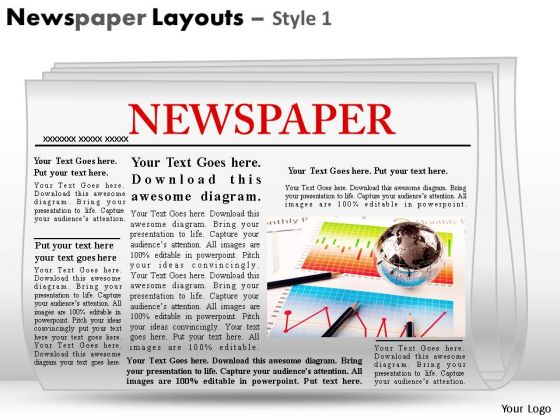 powerpoint_slides_with_editable_newspaper_headlines_ppt_templates_1