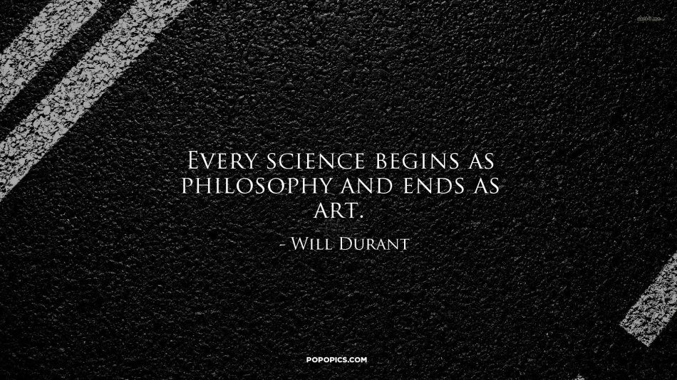 every-science-quotes-by-will-durant-by-popopics