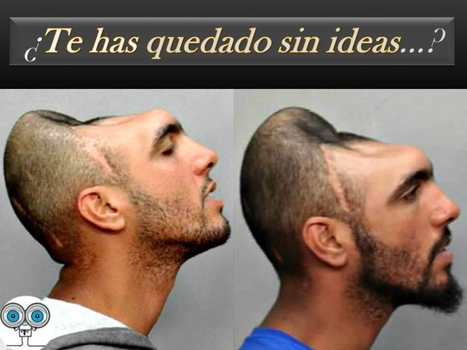 sin-ideas-empty-brain