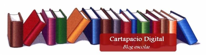 Cartapacio Digital