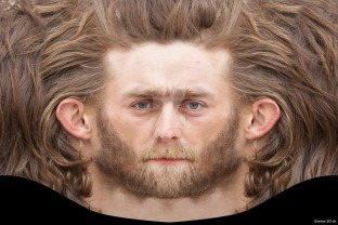 head_texture_08_by_artistreferences-da1uyw1