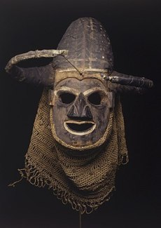290px-Brooklyn_Museum_1991.172.1_Anthropomorphic_Mask
